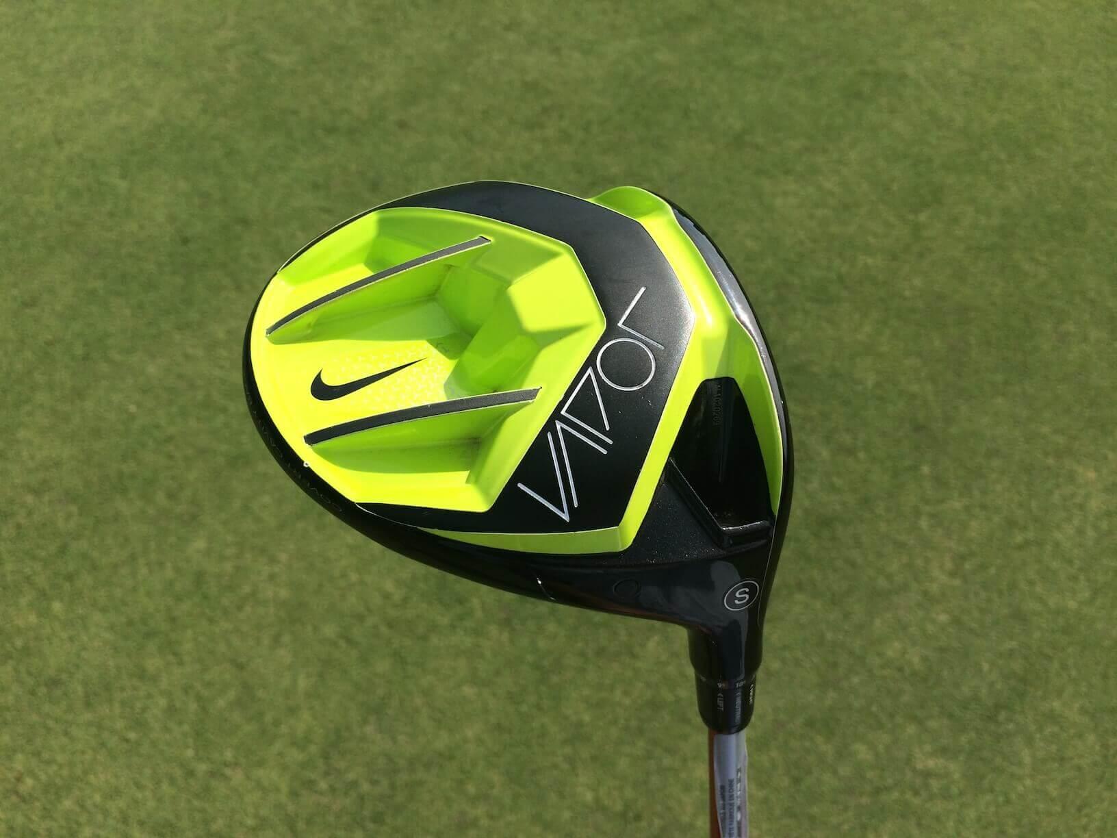 初心者ゴルファーの初めてのクラブ選びって何が必要?【ウッド編】