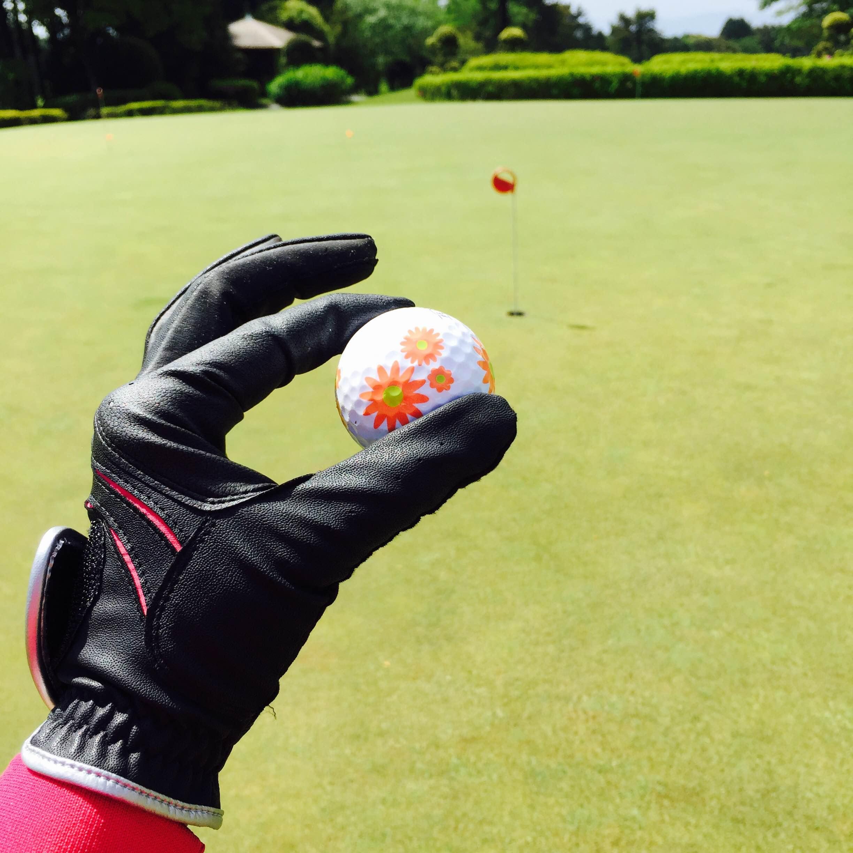 ★初夏のゴルフファッション特集★