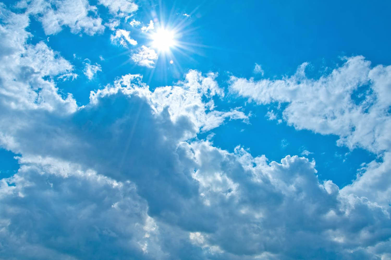 夏ゴルフをEnjoyしつつ美しくいたい♡おすすめの日焼け対策編