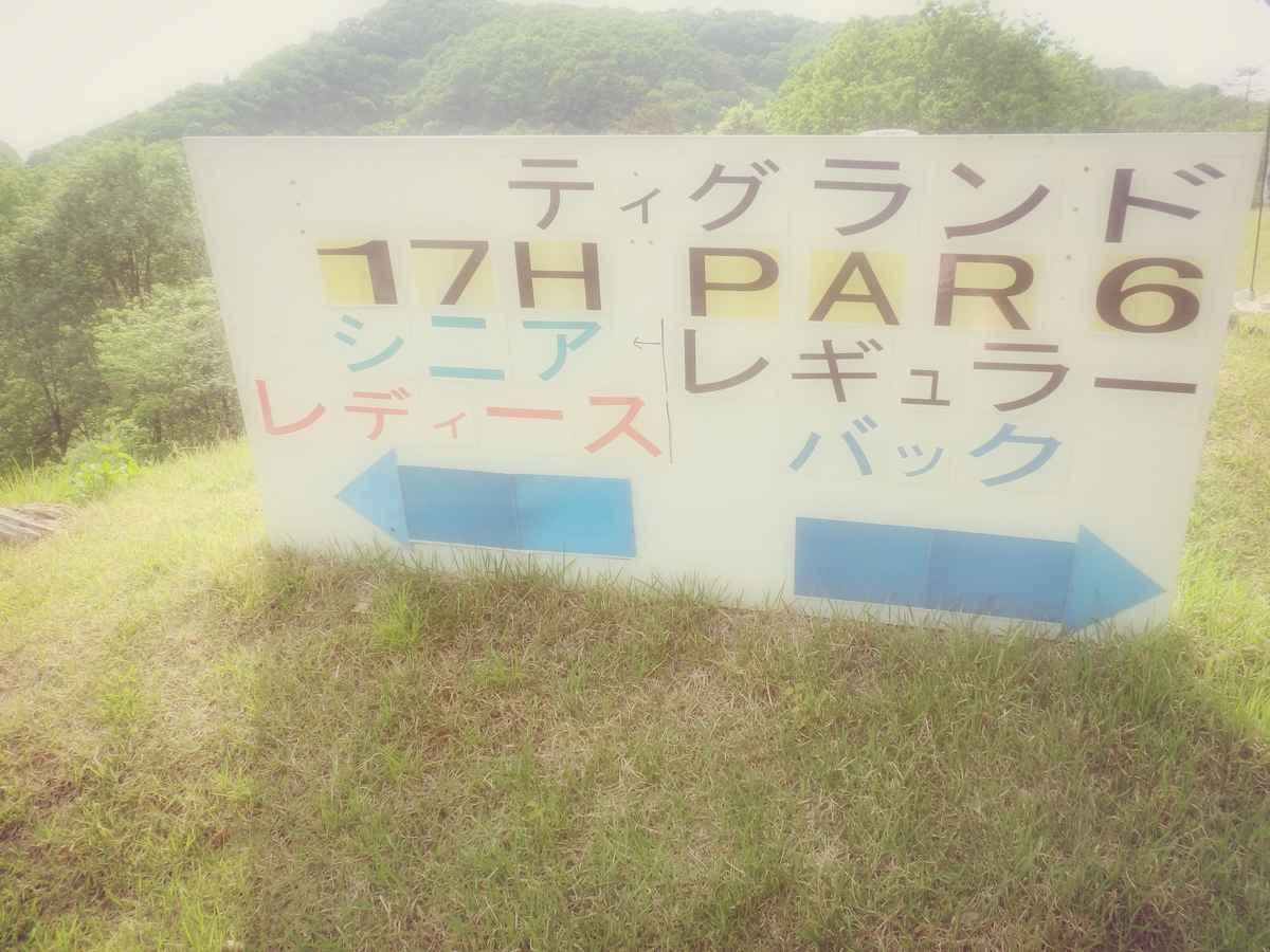 PAR6!?
