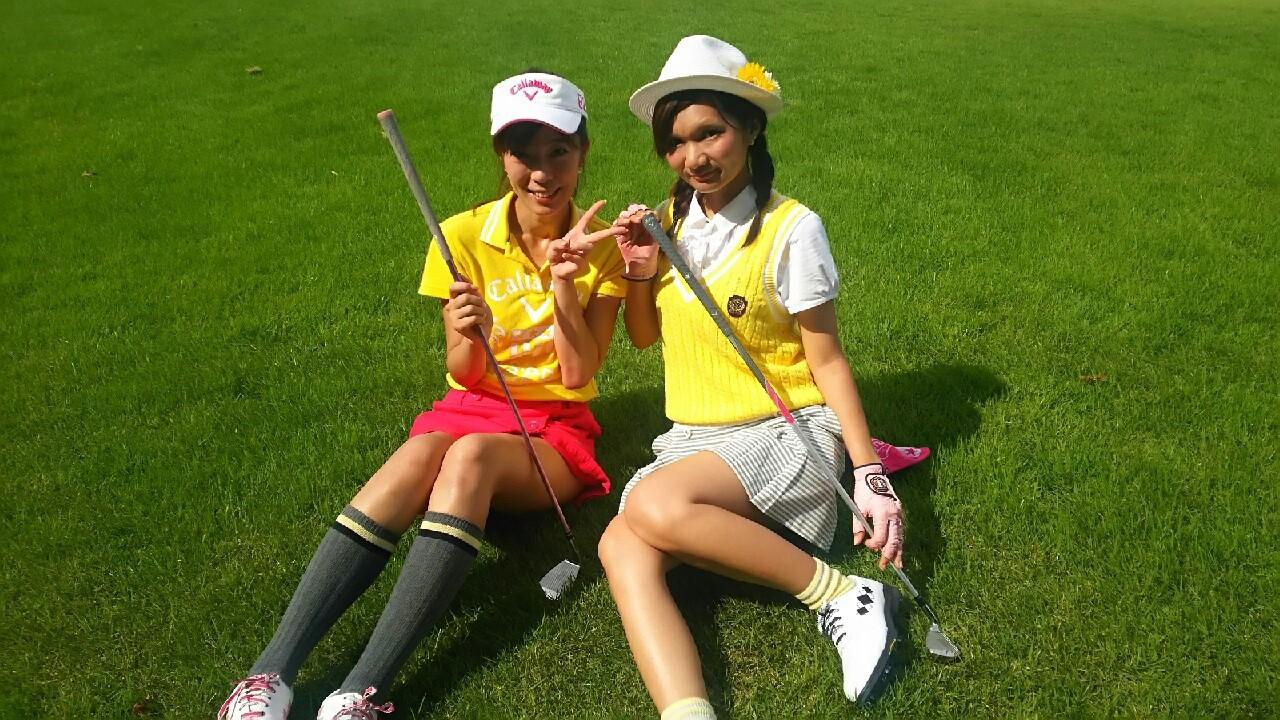 ゴルフイベントに参加してゴル友をつくろう!