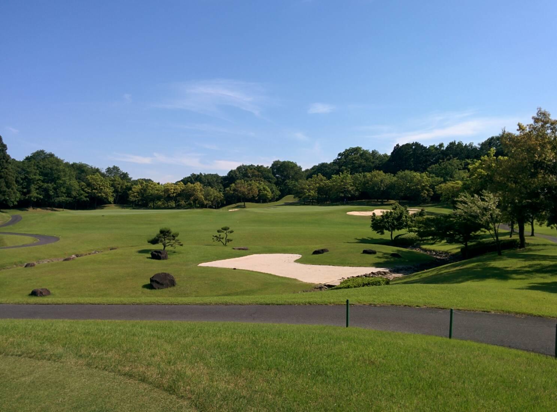 お値段以上に質も大事!関東近郊にある私の好きなゴルフ場3選