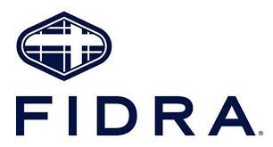 次世代スター候補が続々登場!今年新規開催のチャレンジツアー『FIDRA CLASSIC 2016』