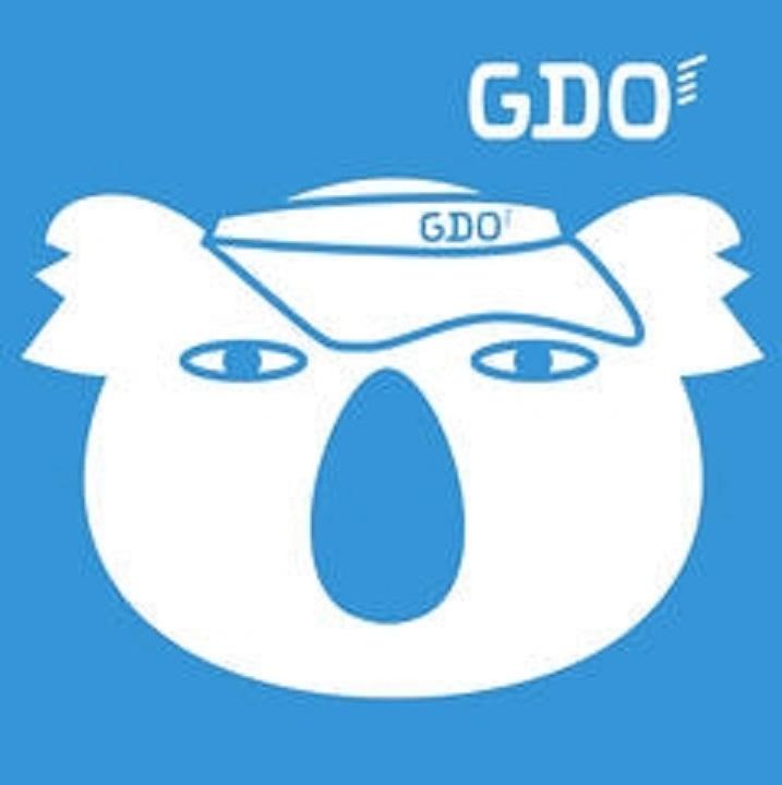 【ゴルフスコア管理アプリ】GDOスコア