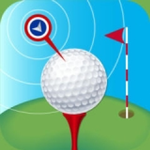 【ゴルフスコア管理アプリ】スマートゴルフナビ