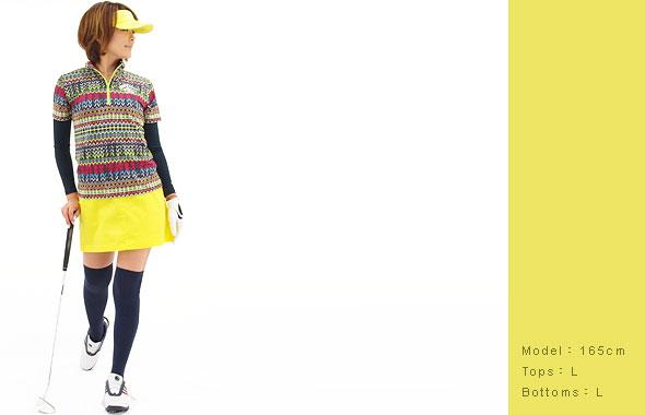 ◆5月:半袖と長袖の境目。紫外線に注意! 最高気温:20~23度