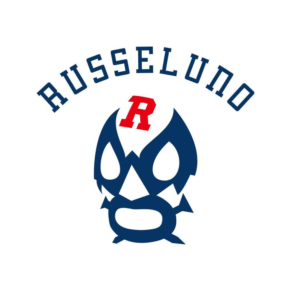 日本初!ゴルフ×ミュージック「Russeluno 14STRINGS Vol.2」開催!